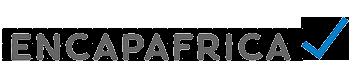 USAID: Africa Bureau: Office of Sustainable Development